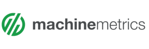 MachineMetrics logo