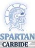 Spartan Carbide Inc. logo