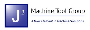 J2 Machine Tool Group logo
